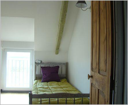 chambre 1 pers