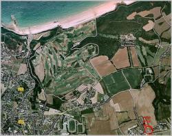 vue-d-avion1.jpg
